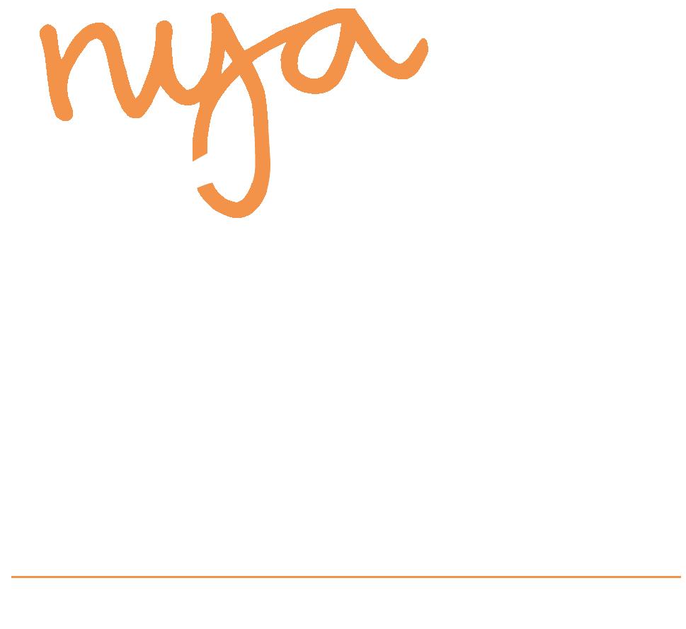 Välkommen till Kungsholmsmoderaterna