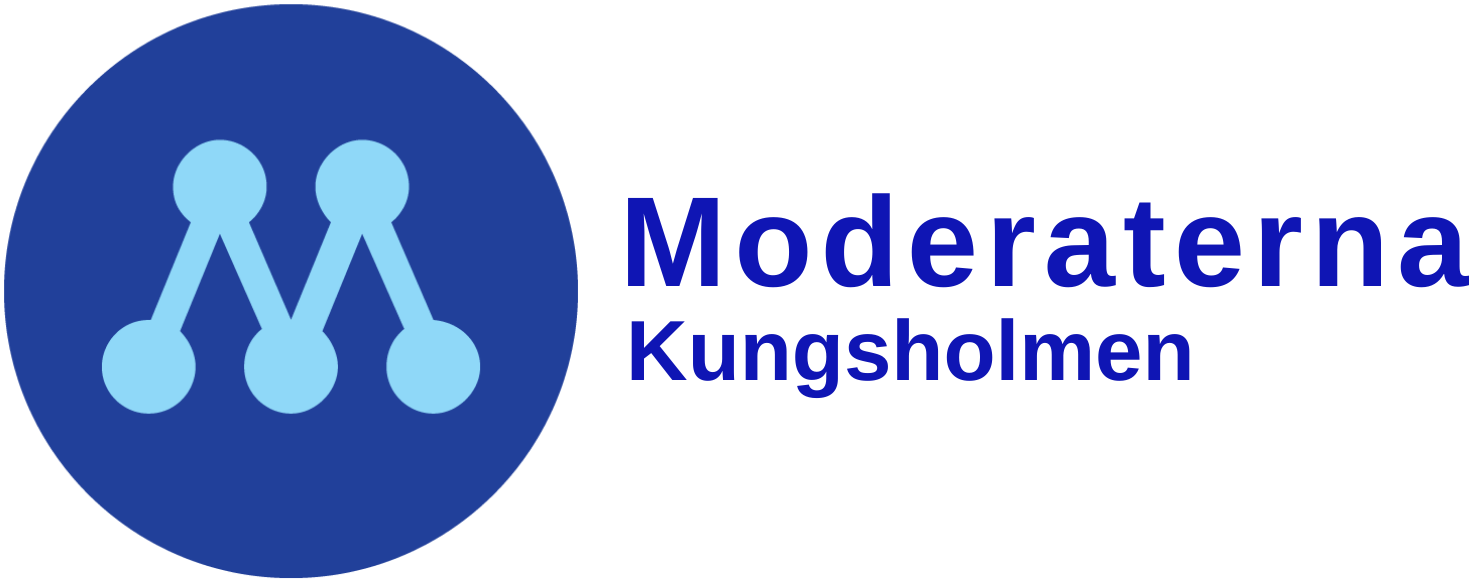 Kungsholmsmoderaterna